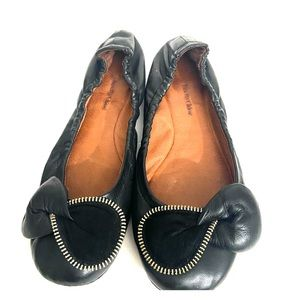 See by Chloe size 39